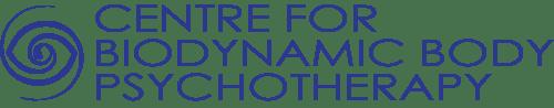 Institute of biodynamic medicine logo