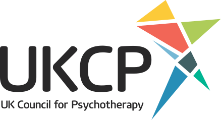 UK Council for Psychotherapy-logo